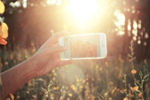 selfies 1149816 1280