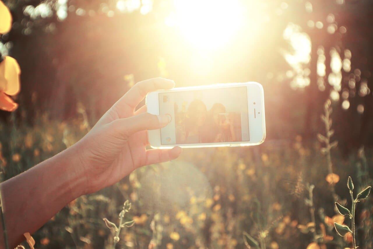 Flirt app iphone mexico