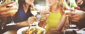 Freunde finden kostenlos. gemeinsam essen. Ansprechtipps Freunde finden