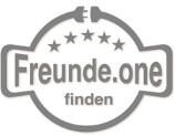 logo-kleiner