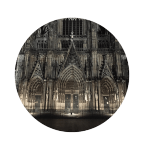 486-Köln-Freunde-rund