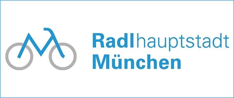 Fahrradfahren in München Radlhauptstadt