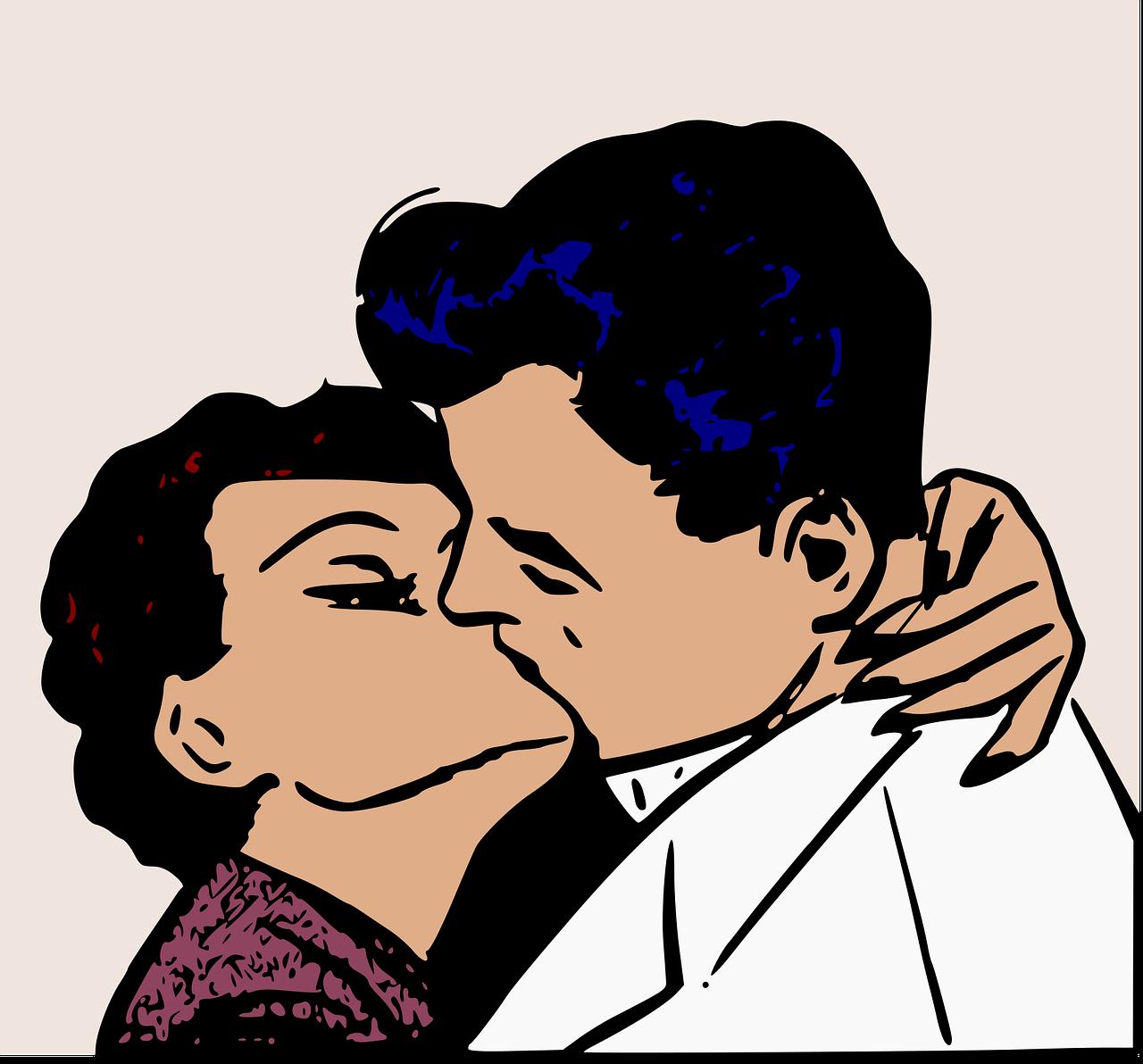Mann und Frau0 (0)