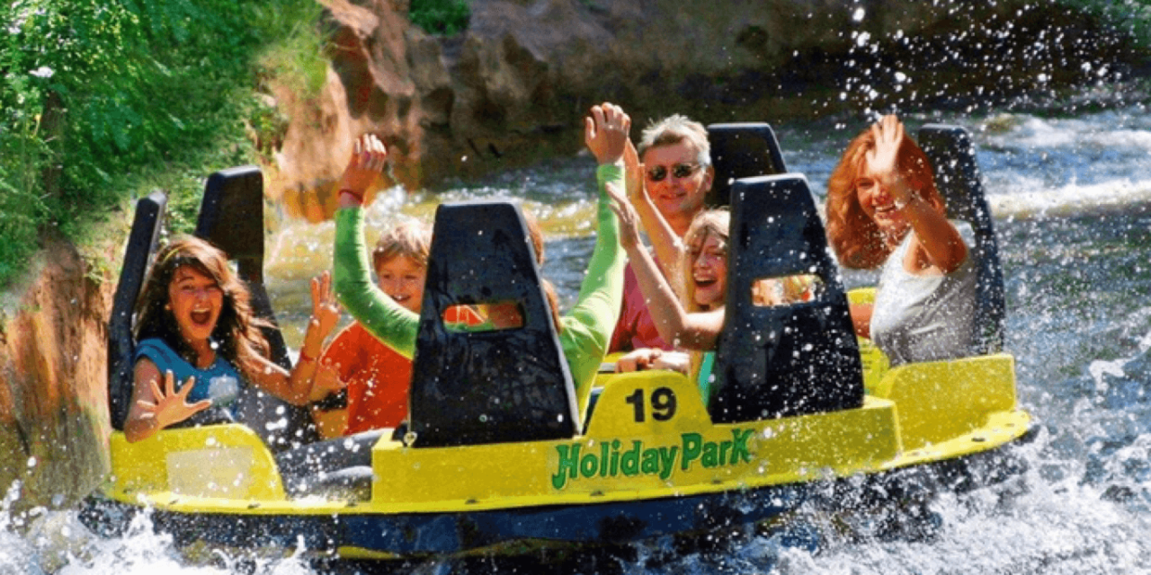 Holiday Park Rabatt 35%<div class='yasr-stars-title yasr-rater-stars-vv'                           id='yasr-visitor-votes-readonly-rater-7681a03b63465'                           data-rating='5'                           data-rater-starsize='16'                           data-rater-postid='4993'                            data-rater-readonly='true'                           data-readonly-attribute='true'                           data-cpt='posts'                       ></div><span class='yasr-stars-title-average'>5 (2)</span>