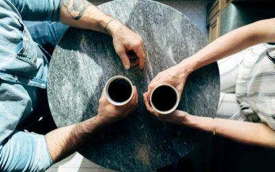 Gesprächsthemen mit Freunden5 (13)