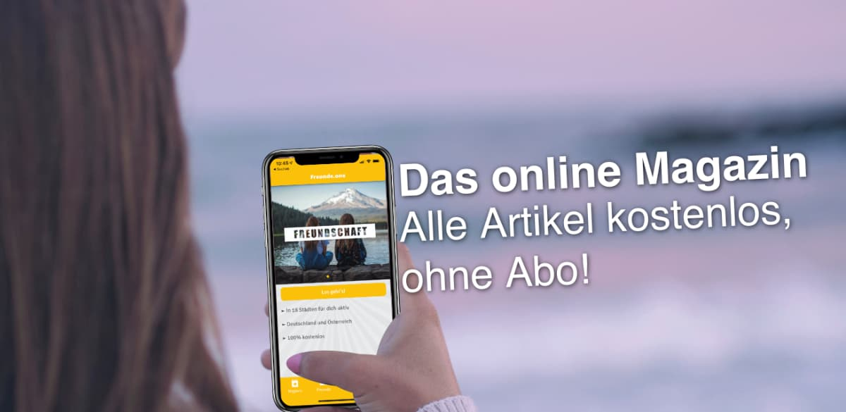 Freunde finden App<div class='yasr-stars-title yasr-rater-stars-vv'                                           id='yasr-visitor-votes-readonly-rater-861b099107a70'                                           data-rating='5'                                           data-rater-starsize='16'                                           data-rater-postid='8594'                                            data-rater-readonly='true'                                           data-readonly-attribute='true'                                           data-cpt='posts'                                       ></div><span class='yasr-stars-title-average'>5 (4)</span>