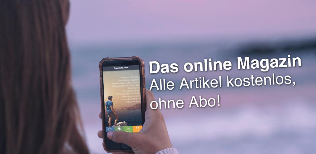 Die besten Android-Apps zur Standortverfolgung