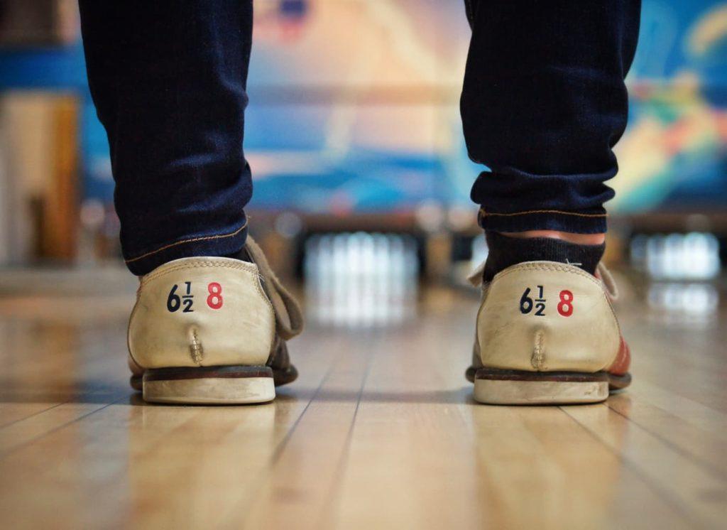 Bowling München Freunde finden
