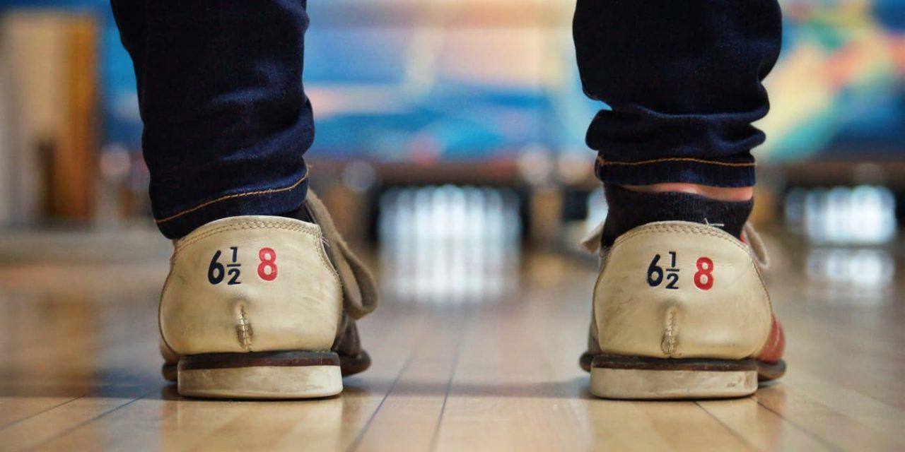 Bowling in München
