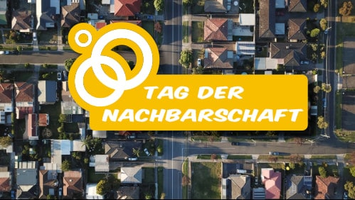 Tag der Nachbarschaft<div class='yasr-stars-title yasr-rater-stars-visitor-votes'                                           id='yasr-visitor-votes-readonly-rater-502796be65cf1'                                           data-rating='3'                                           data-rater-starsize='16'                                           data-rater-postid='11580'                                            data-rater-readonly='true'                                           data-readonly-attribute='true'                                           data-cpt='posts'                                       ></div><span class='yasr-stars-title-average'>3 (1)</span>