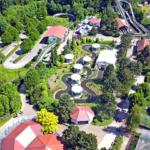Schwaben Park Rabatt
