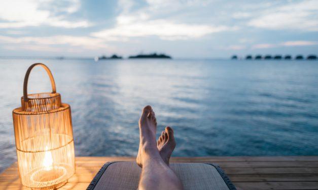 10 Tipps für ein besseres Leben