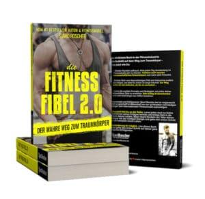 Fitness Fibel
