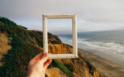 Worklife Balance – Wieviel Freizeit brauche ich?