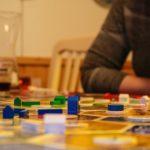 14 Spiele für einen lustigen Spieleabend