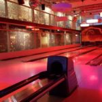 Bowling in Essen