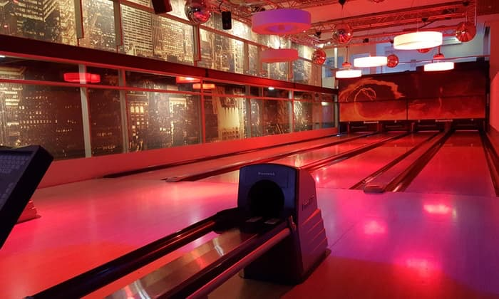 Bowling in Essen<div class='yasr-stars-title yasr-rater-stars-visitor-votes'                                           id='yasr-visitor-votes-readonly-rater-c54f5eb3887d1'                                           data-rating='0'                                           data-rater-starsize='16'                                           data-rater-postid='12308'                                            data-rater-readonly='true'                                           data-readonly-attribute='true'                                           data-cpt='posts'                                       ></div><span class='yasr-stars-title-average'>0 (0)</span>