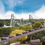 Heide Park Rabatt 2019