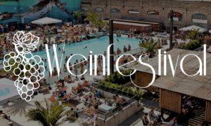 Weinfest Berlin Freunde finden