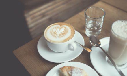 Caféhauskultur von Wien kennenlernen