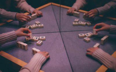 Mahjong Spiele5 (2)