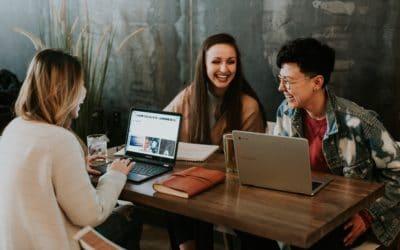 Wenn Arbeitskollegen zu Freunden werden5 (5)