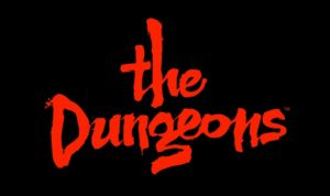 Dungeon 30% sparen