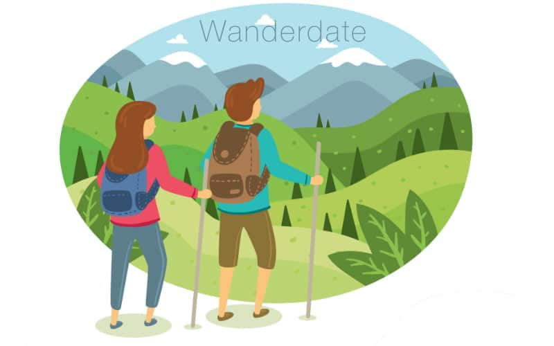 Wanderdate Wien<div class='yasr-stars-title yasr-rater-stars-visitor-votes'                                           id='yasr-visitor-votes-readonly-rater-df75883113837'                                           data-rating='0'                                           data-rater-starsize='16'                                           data-rater-postid='12955'                                            data-rater-readonly='true'                                           data-readonly-attribute='true'                                           data-cpt='posts'                                       ></div><span class='yasr-stars-title-average'>0 (0)</span>