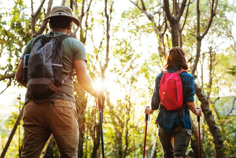 Wanderdate kostenlos