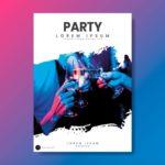 Feiern mit Partyzettel – Erlebe einmal etwas