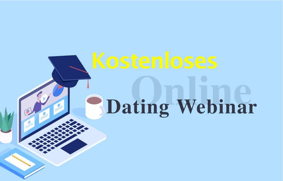 Kostenloses DATING Webinar für Männer<div class='yasr-stars-title yasr-rater-stars-visitor-votes'                                           id='yasr-visitor-votes-readonly-rater-a686c1fdd745c'                                           data-rating='5'                                           data-rater-starsize='16'                                           data-rater-postid='13336'                                            data-rater-readonly='true'                                           data-readonly-attribute='true'                                           data-cpt='posts'                                       ></div><span class='yasr-stars-title-average'>5 (2)</span>