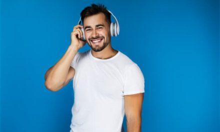 Musik hören kostenlos