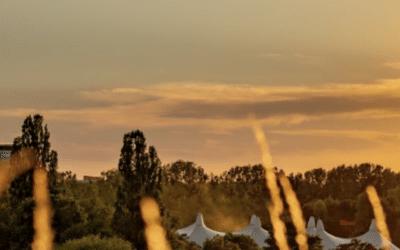 5 Ideen für deinen Sommer in München