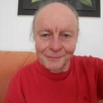 Profilbild von Tomm