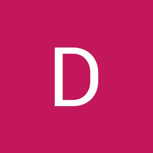 Profilbild von Doreen